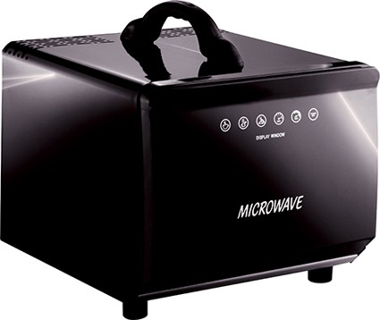 GP SW3000 24 as well TTFC6MICRO additionally Mobile Microwave Turns Your Car Into A Kitchen besides COUBKGTR additionally PD701B. on gps reviews for truckers