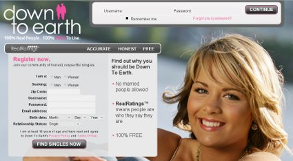 Match.com Launches Free Dating Site