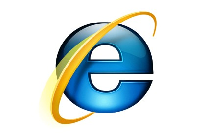 Microsoft Declares IE8 Fastest, World Laughs