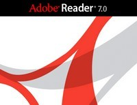 Adobe Warns of Flaws in PDF Reader, Fix a Month Away