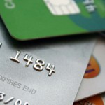 More Credit Card Numbers Exposed, Visa and MC Not Saying How