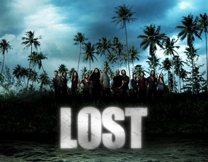 Teen Downloads 'Lost' Episodes Over Cellular Modem, Mom Gets $50000 Bill