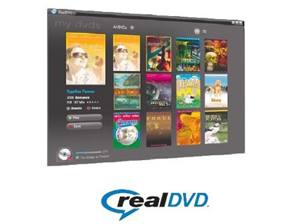Realdvd Download