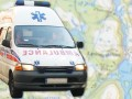 Ambulance drivers of England's North East Ambulance Service are no longer allowed to rely solely on their GPS systems anymore, after a number of GPS errors led to frequent delays getting to patients. 