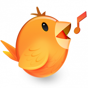 Songbird -- The Firefox of Music Managers
