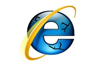 Serious Internet Explorer Flaw Leaves Windows Users Vulnerable