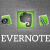 Can't Organize? Love to Organize? Either Way, Evernote Can Help. Image