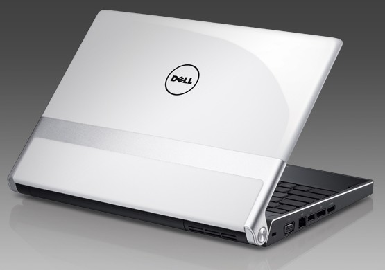 Dell XPS 13 and 16 turn white, we fall in love