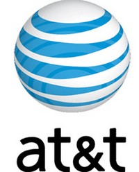 AT&T Network Flaw Swaps Facebook Accounts