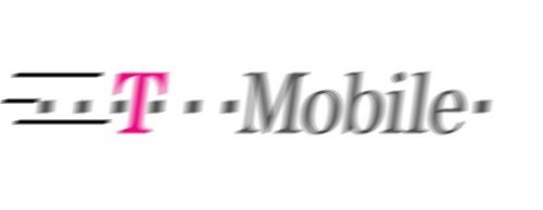 T-Mobile Doubles 3G Network Speed