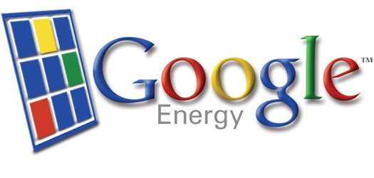 Google Granted the Right to Buy and Sell Electricity