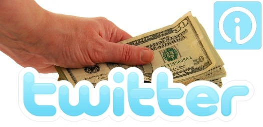 Twitter Ads Imminent, Might Actually Make Money