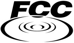 FCC Unveils Ambitious National Broadband Plan