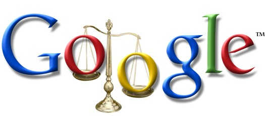 Google Under Legal Threat