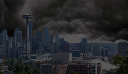 Seattle Is America's Most Dangerous City Online
