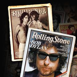 rolling stone archives