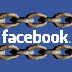 pakistan court orders government to block facebook