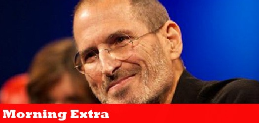 Yesterday at the All Things Digital D8 conference, Steve Jobs addressed an ...