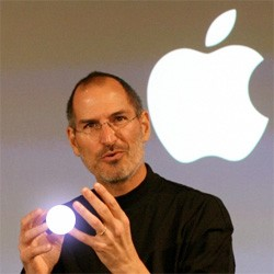 steve jobs wwdc