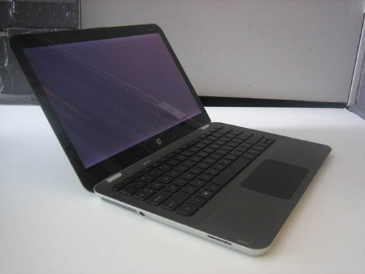 Image of HP Envy 13