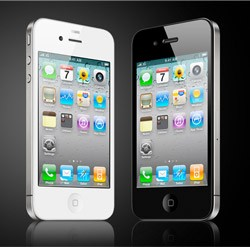 iphone 4
