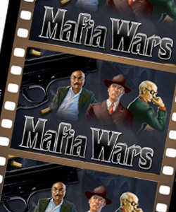 mafia wars on film