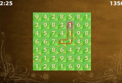 number cruncher screenshot