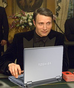 russian spy on laptop