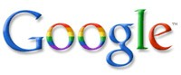 Gay Google
