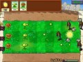 Flash games that don't require keyboard input, like 'Plants Vs. Zombies,' worked pretty well on our Nexus One.