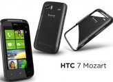 HTC Windows Phone 7 Devices
