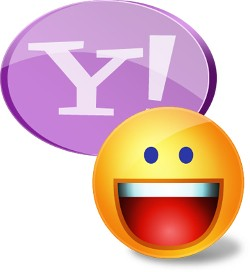 Yahoo! Messenger