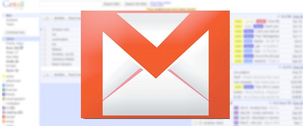 Gmail Filtering and Labeling
