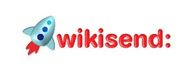 WikiSend
