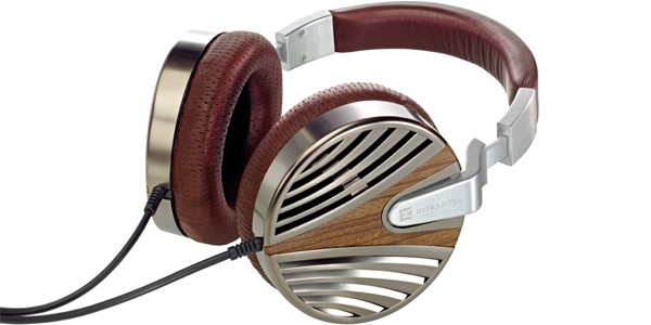 edition 10 headphones