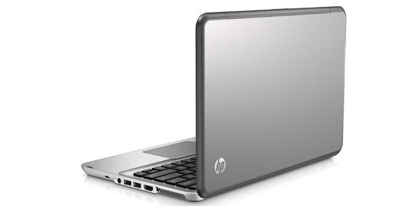 HP Pavilion dm4t series