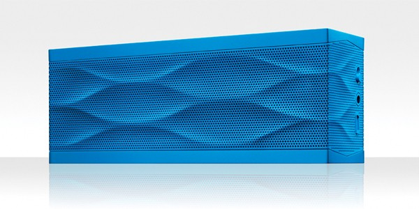 jambox for jawbone