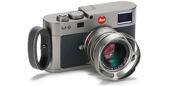 leica m9