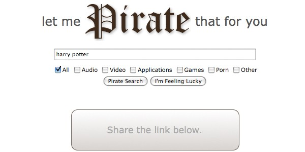 let me pirate that for you