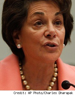 rep. anna eshoo
