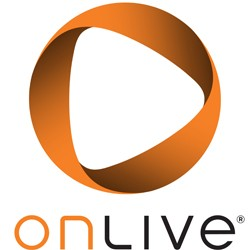 onlive logo