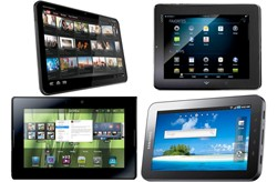 best tablets ces