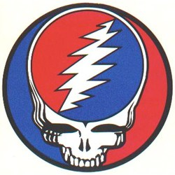 http://www.blogcdn.com/www.switched.com/media/2011/01/gratefuldead.jpg