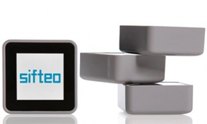 sifteo blocks