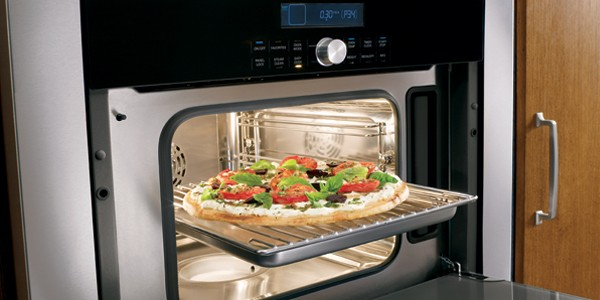 Thermador Combination Ovens - US Appliance: Low Prices on GE