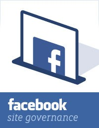 Facebook Revised Privacy Policy