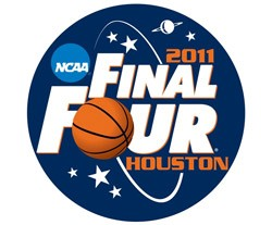 final four in houston