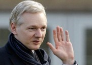 WikiLeaks and the Internet Nominated for Nobel Peace Prize