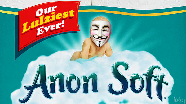AnonSoft