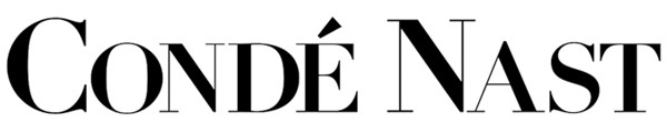 cond nast logo